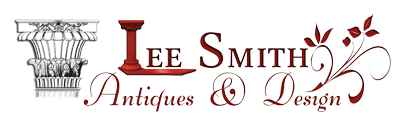 Lee Smith Antiques & Design